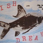 Fish Dreams